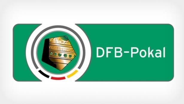 Fussball Dfb Live